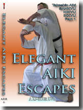 Elegant Escapes