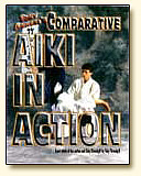 Comparative Aiki in Action
