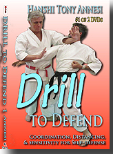 Drill to Defend 1