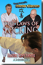 Laws of Locking