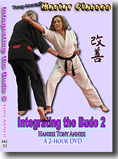 Integrating the Budo 2