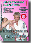 Introduction to Budo Principles 1